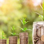 P2P Kredite Investieren Bondora Mintos Sekundärmarkt Primärmarkt