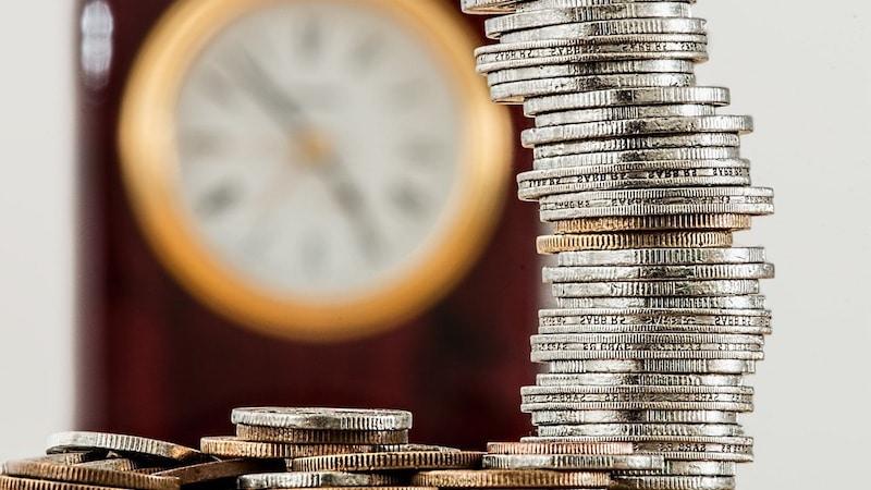 Zinseszins Zinsen P2P Peer to Peer Investments