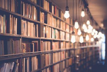 Bücher Empfehlungen Tipps Buch-Tipps