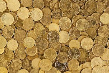 Geld Sparen Millionen Millionär Zinsen Rendite Rechnung Rechner Beispiele