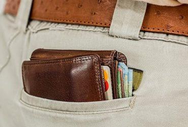 Verbindlichkeiten Assets Anlagegüter Einnahmen Ausgaben Geld
