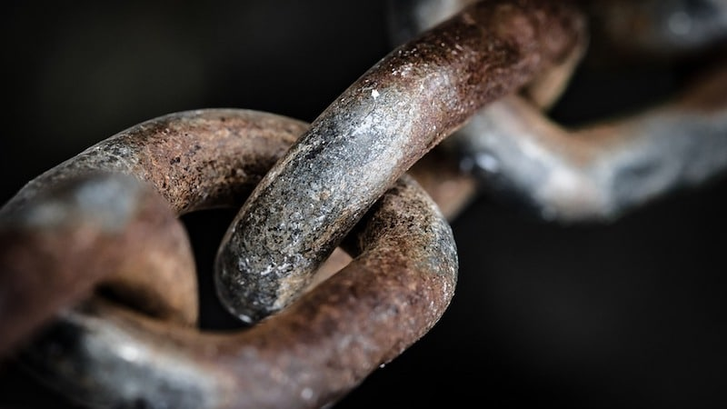 Don't break the Chain Ziele Erfolge