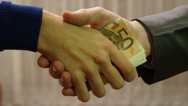 P2P Kredite Investments Bondora Auxmoney