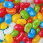Zucker Zuckerfrei Lebensmittel
