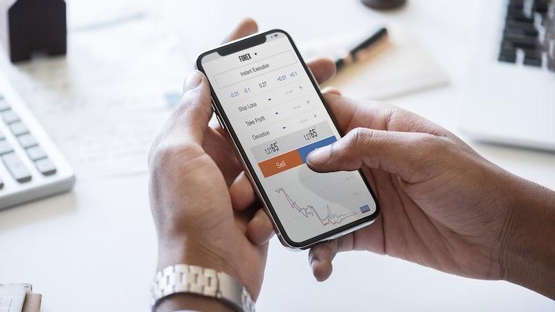 Depot Depotvergleich Depotrechner Trading Investieren Vergleichsrechner Erfahrungen vergleichen