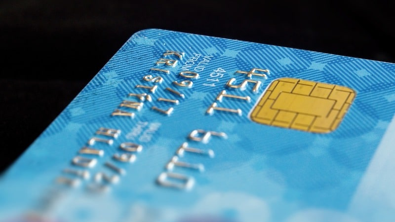 Girokonto Konto Geldkonto Geld Sparen Vergleich Erfahrungen Bewertungen EC-Karte