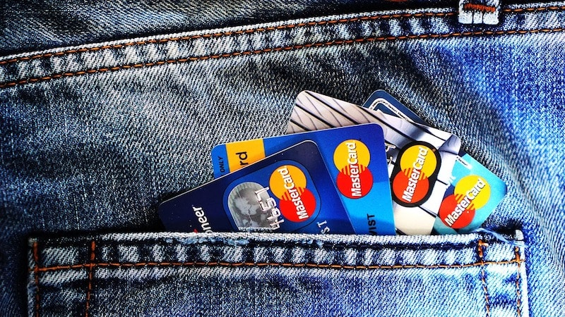 Kreditkarte Studenten Visa Mastercard Anbieter Vergleich Erfahrungen Bewertung