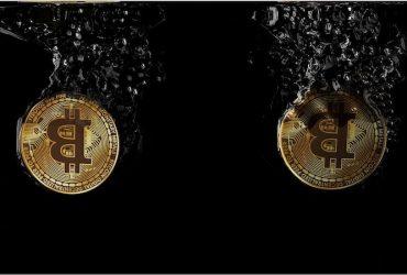 Kryptowährungen Bitcoin Ethereum Litecoin Coinbase