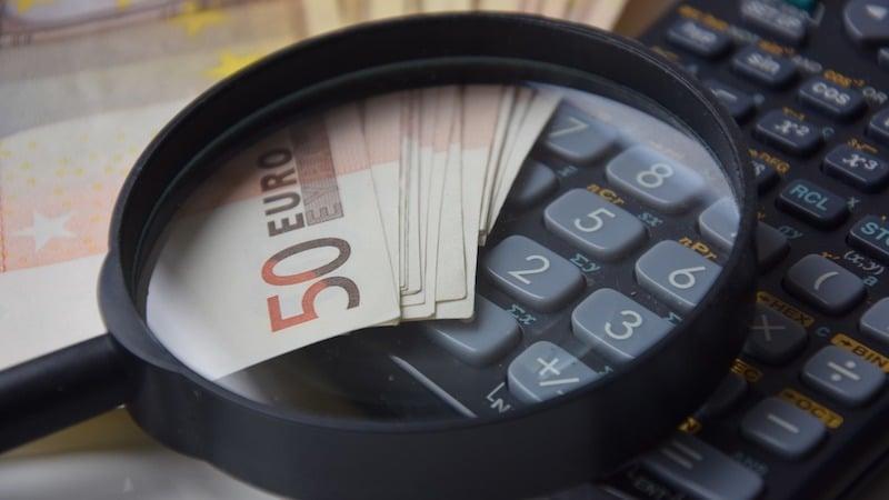 Vergleichsrechner Depot Girokonto Kreditkarte Tagesgeld Festgeld Studenten