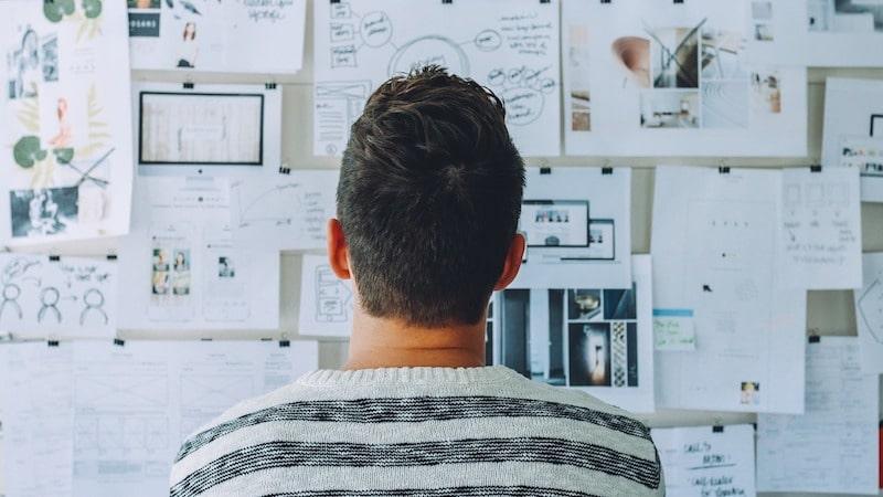 Whiteboard Ideen Erfahrungen