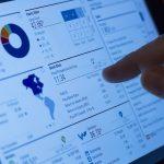 Aktienhandel Depot Verrechnungskonto Broker Erklärung How To