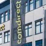 Comdirect Depot eröffnen Erfahrungen Vergleiche