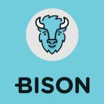 Kryptowährungen App Börse Stuttgart Kryptowährungen Bitcoin Ethereum Litecoin Ripple