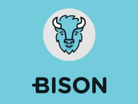 BISON App Börse Stuttgart Kryptowährungen Bitcoin Ethereum Litecoin Ripple