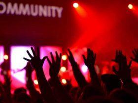 Vortrag Vorträge Keynotes TED Gedankentanken Talk TEDx Empfehlungen