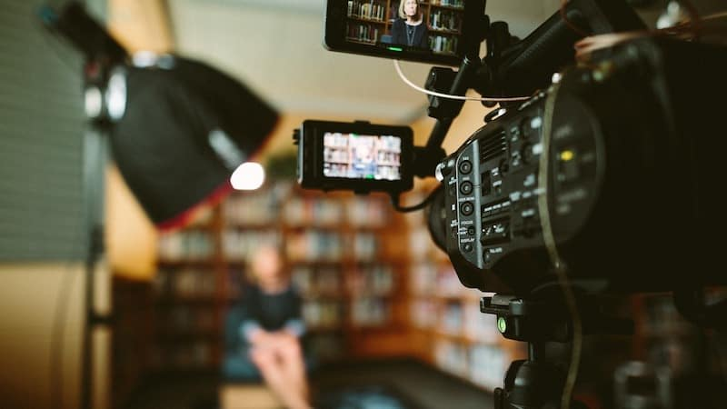 YouTube-Kanäle Empfehlungen Business, Mindset, Karriere, Finanzen, Geldanlage