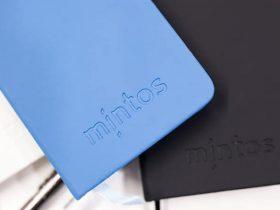 Mintos Access & Invest Erfahrungen Test seriös P2P-Plattform