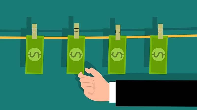 Cash-Quote Investieren Aktien Tipps Tricks Empfehlungen