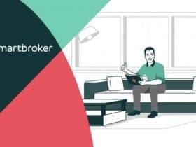 Smartbroker-Erfahrungen Test Vergleich