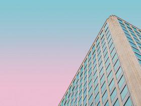 Direktbanken Discount-Broker Neo Broker Depots Vorteile Nachteile Vergleich