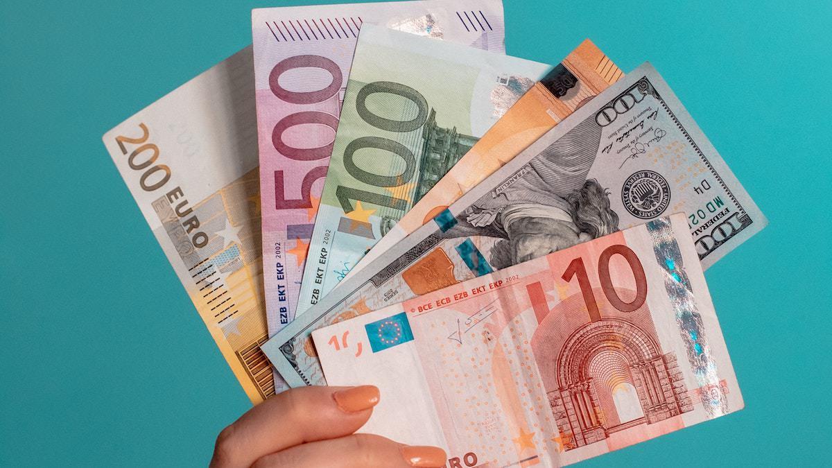 Wie verdienen Discount-Broker Geld? Trade Republic, Smartbroker, JustTrade, Gratisbroker