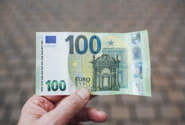 ETF-Sparplan Aktien-Sparplan Geld sparen Gebühren sparen Tipps