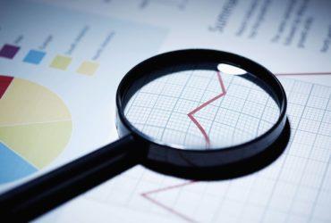 Depots ohne Negativzinsen Überblick Vergleich Übersicht
