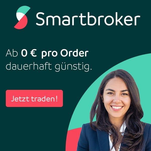 Smartbroker