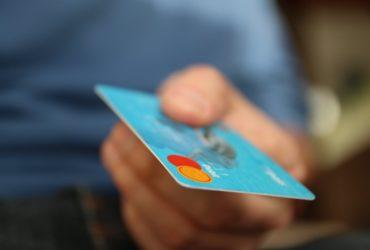 Kreditkarte Debitkarte Visa Mastercard American Express Vergleich Erklärung How To Test Erfahrungen