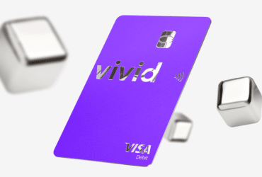 Vivid-Erfahrungen Vivid Money Test Vergleich Meinung Testbericht