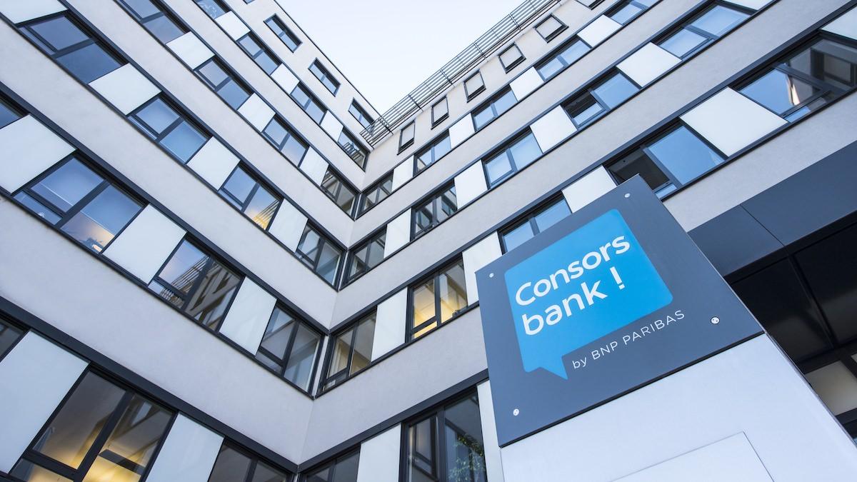 Consorsbank Young Trader Zero Depot Erfahrungen