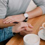 Gemeinschaftskonto Haushaltskonto Partnerkonto Vergleich Empfehlung Test