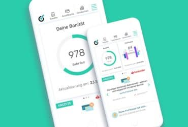 Bonify Test Erfahrungsbericht