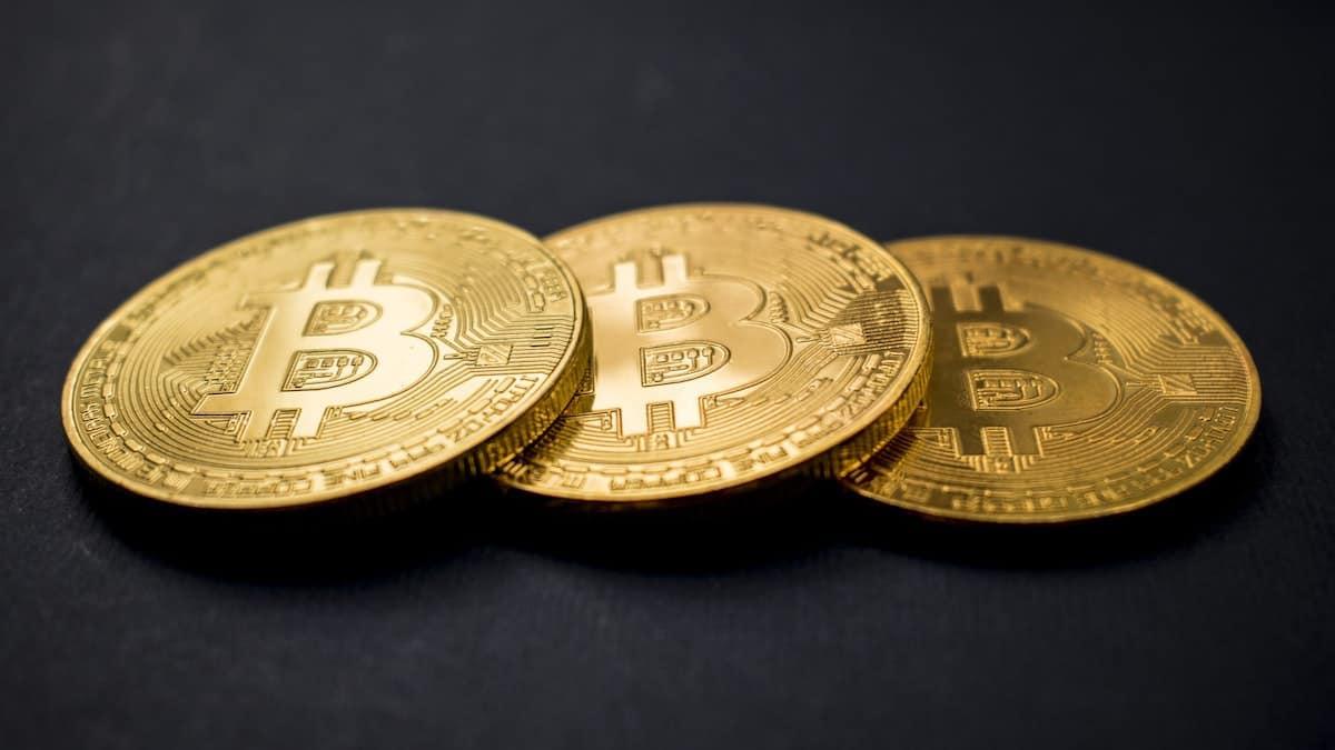 Seriöse Kryptobörsen Bitcoin Ethereum Litecoin handeln Handelsplätze Börsen