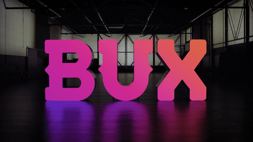 BUX Zero Guide Depot Broker Aktien ETFs Neo Broker