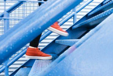 Treppenstrategie Leitersparen Treppensparen Festgeld Tagesgeld