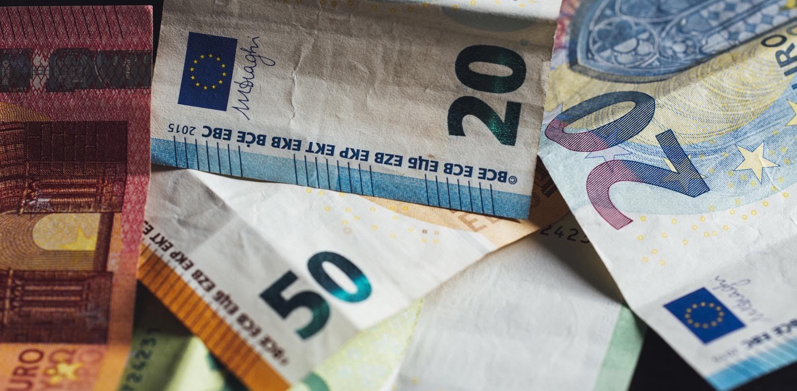 Vergleichsrechner Finanzen Übersicht Überblick Konten Depots Vergleich