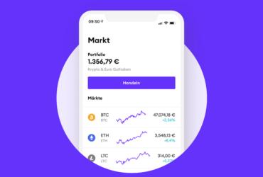 BSDEX-Erfahrungen Test Vergleich Bitcoin Ethereum Litecoin Ripple Handeln Deutschland Kryptobörse