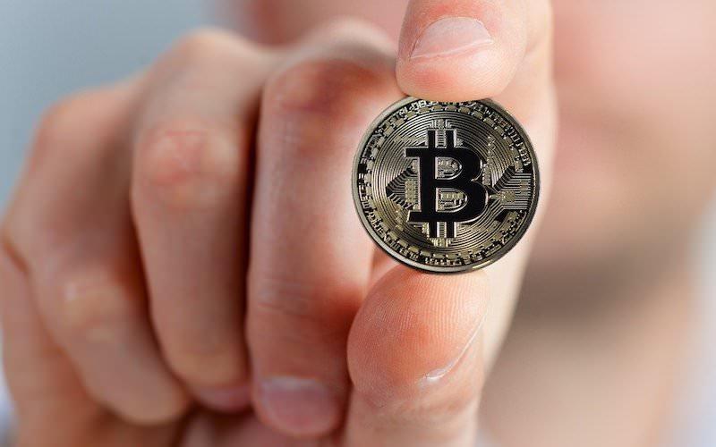 Bitcoin deutsche Kryptobörsen Deutschland