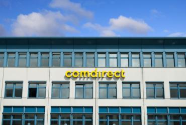 Comdirect-Erfahrungen Depot Girokonto Aktien ETFs