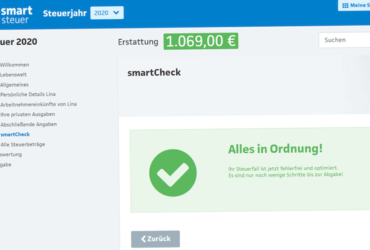Smartsteuer-Anleitung-Guide-Steuererklaerung-online-machen