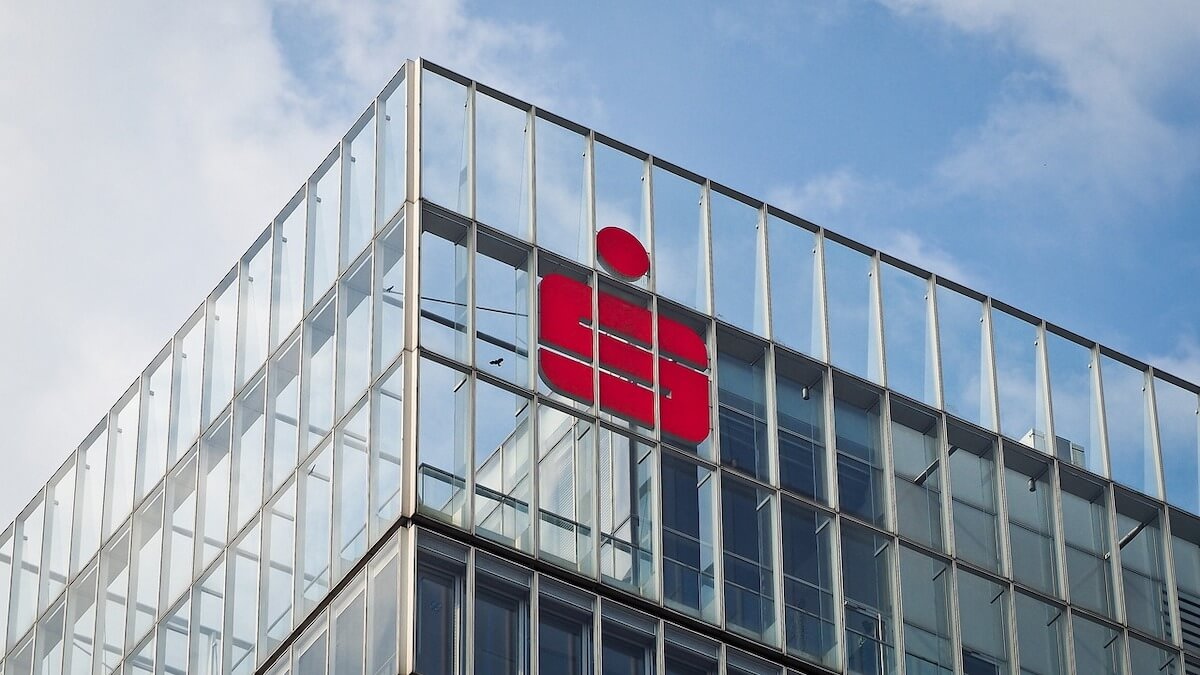 1822direkt Sparkasse Depot Aktien ETF