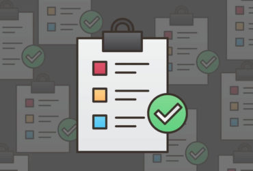 Steuererklärung ohne Steuerberater Steuern Steuerprogramme Steuertools Steuerapps Vergleich Test Erfahrungen