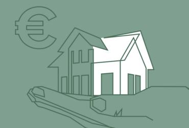 Hausanker Guide Immobilien-Teilverkauf